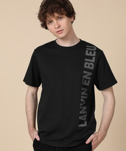 【WEB LIMITED】Vertical BigロゴTシャツ